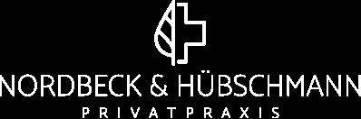 Privatpraxis Nordbeck & Hübschmann